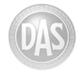 DAS_mono_web_72dpi