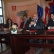 Netia uruchomi darmowy internet w Grodzisku Mazowieckim
