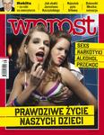 WPROST: seks, narkotyki, alkohol – jakie są polskie nastolatki