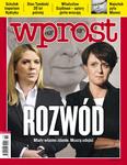 WPROST: PiS bez Kluzik-Rostkowskiej i Jakubiak