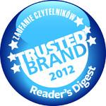 Coraz mniej Polaków ufa Unii Europejskiej. Wyniki badania European Trusted Brands 2012
