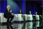 Pierwsze wnioski z IV Europejskiego Kongresu Gospodarczego