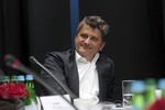 Europejski Kongres Gospodarczy 2012 dobiegł końca