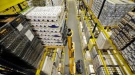 Logistyka dla branży grzewczej i wentylacyjnej