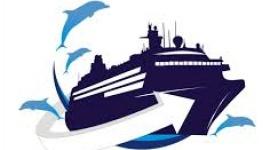 Uboat-Line podpisuje nową umowę na rynku brytyjskim