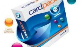 Nowa odsłona CardPack'a!