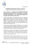 VI Europejski Kongres Gospodarczy w dniach 7-9 maja 2014 r.