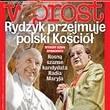 WPROST: Rydzyk przejmuje polski Kościół?