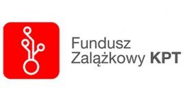 FZ KPT – 4 rok działania i 19 spółek w portfelu