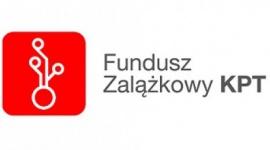 FZ KPT – w Małopolsce jest klimat dla przedsiębiorczości