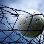 Dachser dostarczył siatki do bramek na mundial w Brazylii