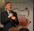 ?Rodzina ma głos!? – prezentacja kandydatów przyjaznych rodzinie w Toruniu