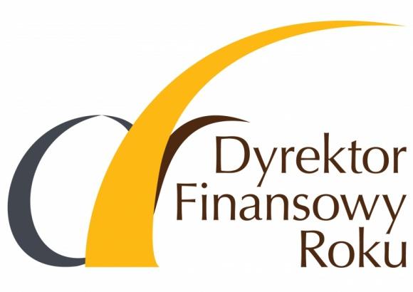 Po raz dziesiąty nagrodzeni zostaną najlepsi dyrektorzy finansowi w Polsce