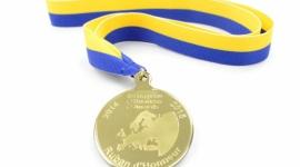 Komputronik – zdobywca złotego medalu konkursu European Business Awards
