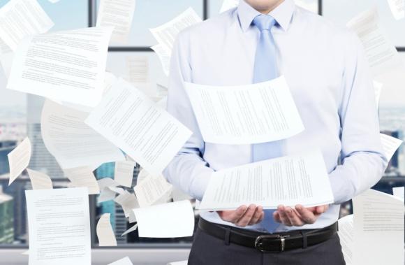 Jak usprawnić administrację w polskich firmach?
