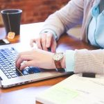 Program księgowy za darmo dla nowych firm