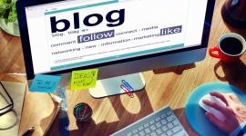Polska blogosfera firmowa rośnie w siłę
