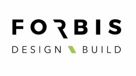 Rebranding Forbis Group