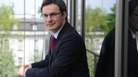 Michał Siwko na czele kancelarii Siwko i Wspólnicy