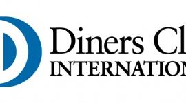 E-konto dla firm w Diners Club