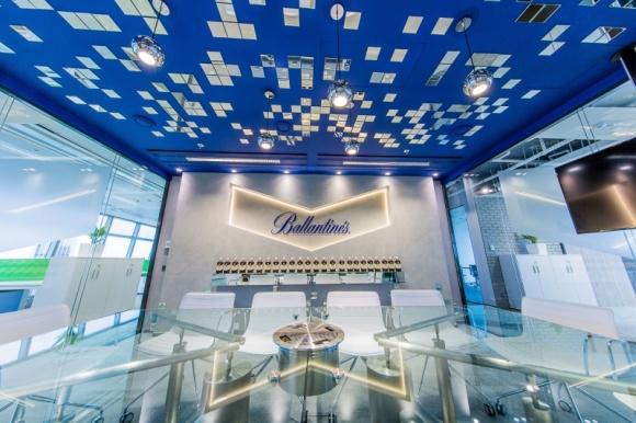 Nowa warszawska siedziba Wyborowa Pernod Ricard