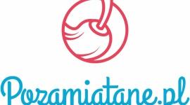 Zmiany w serwisie Pozamiatane.pl zasługą klientów