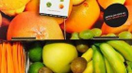 Owocowy detoks