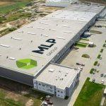 MLP Group poszerza współpracę z Auto Partner