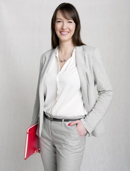 Biuro ma płeć. Czy polskie biura są przyjazne kobietom?