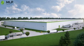 MLP zbuduje kolejne centra dystrybucyjne dla MAKRO Cash & Carry