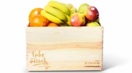 Owoce i warzywa jako element well-being w biurze?