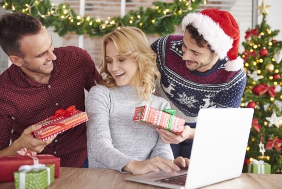 Jak ważne jest zapakowanie prezentu?