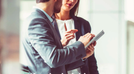 Dyrektor Finansowy – kluczowy ekspert nowoczesnej firmy
