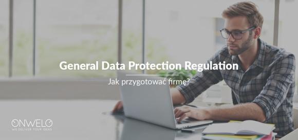GDPR – niedostateczna ochrona danych będzie bardzo
