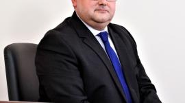 Grzegorz Barszcz Wiceprezesem Zarządu firmy Politan