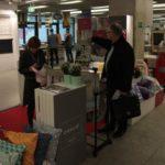 Wiosenne wzory Andropolu na Interior Design Forum