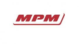 MPM agd S.A. na targach Home and Food w Warszawie