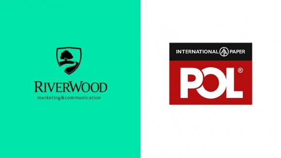International Paper rozpoczyna współpracę z agencją RiverWood