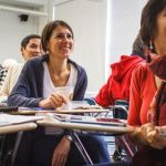 6 sposobów, by szkolenie firmowe było efektywne