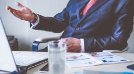 Jesteś szefem czy liderem? 6 sposobów jak to sprawdzić