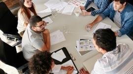W jaki sposób fundusze venture capital zabezpieczają drogę wyjścia z inwestycji?