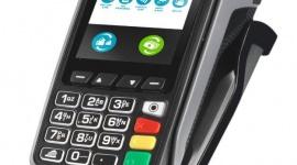 eService wprowadza nowoczesne terminale płatnicze dla przedsiębiorców BIZNES, Firma - W odpowiedzi na oczekiwania przedsiębiorców eService, jako pierwsza firma w Polsce, wprowadza do swojej oferty najnowsze terminale Ingenico serii Telium Tetra.