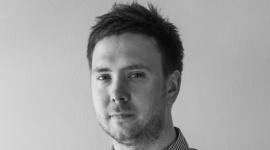 Tomasz Gęstwicki nowym Creative Directorem w RiverWood