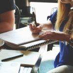 Co zyskują start-upy dzięki współpracy z funduszem VC?