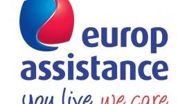 Europ Assistance, Falck, RAC i VHD utworzyły ERA Automotive – nową koalicję firm