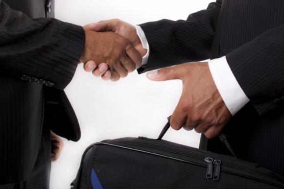 Jak sprawdzić rzetelność potencjalnego kontrahenta Twojej firmy?