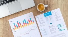 Jak przygotować teaser inwestycyjny, który zainteresuje inwestora?