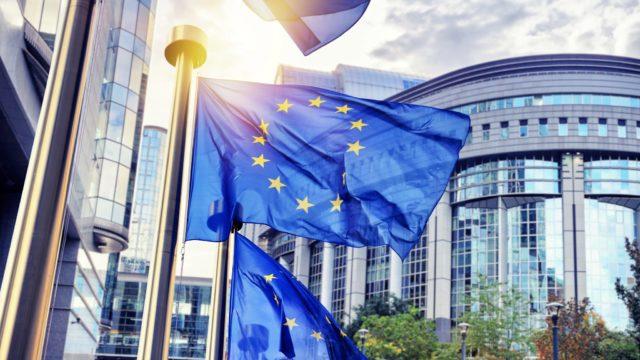 Press_KE chce powolac Europejski Urzad Pracy