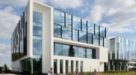Reynaers – partner architektów