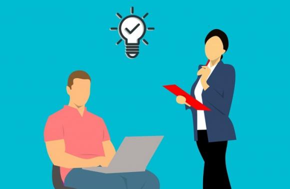 Delegowanie zadań – od czego zacząć?